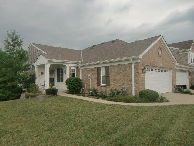 real estate photo 1 for 334 Shadow Ridge Dr Highland Heights, KY 41076