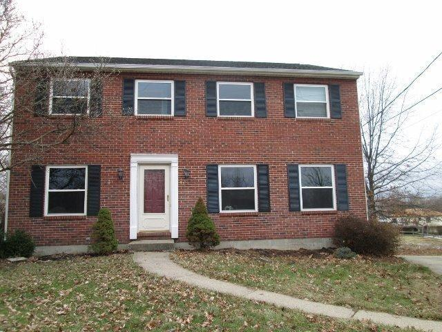 real estate photo 1 for 43 Surrey Ct Florence, KY 41042