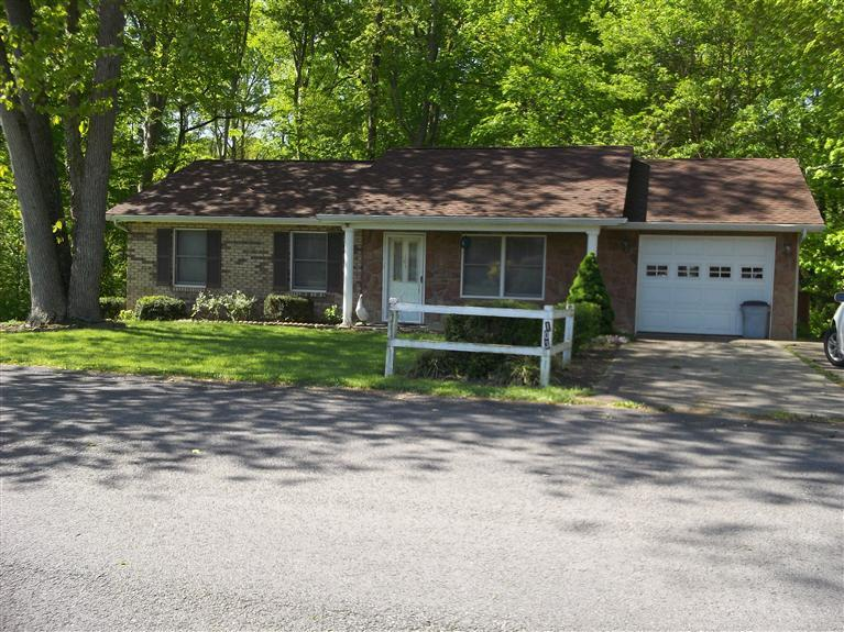 real estate photo 1 for 103 Williams St Butler, KY 41006