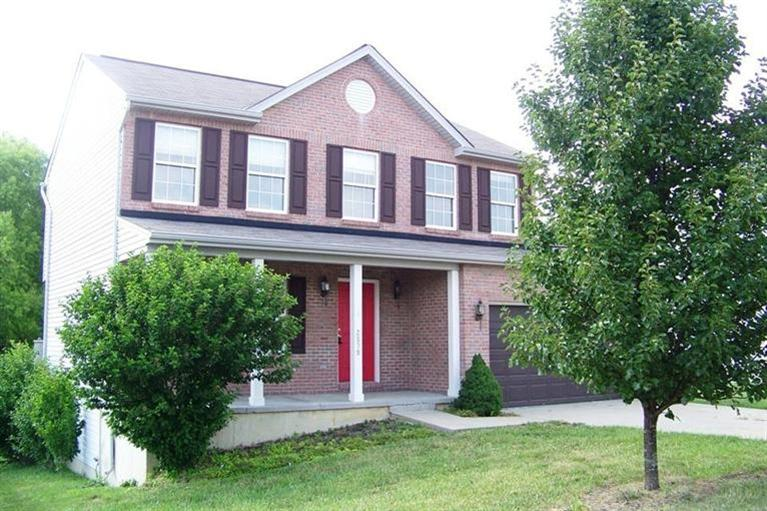 real estate photo 1 for 2579 Congress Hebron, KY 41048
