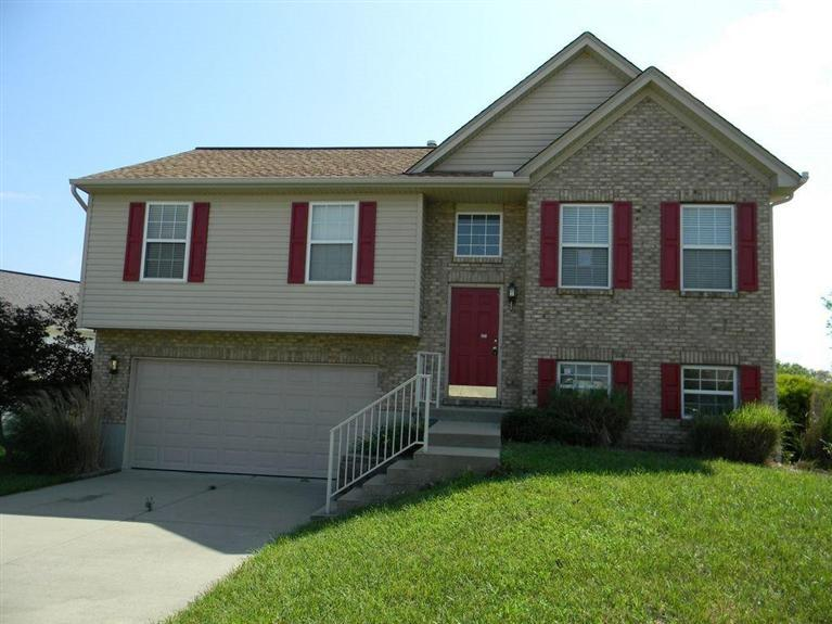 real estate photo 1 for 9660 Shane Ln Union, KY 41091