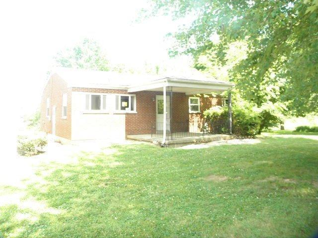 real estate photo 1 for 6571 E Bend Rd Burlington, KY 41005