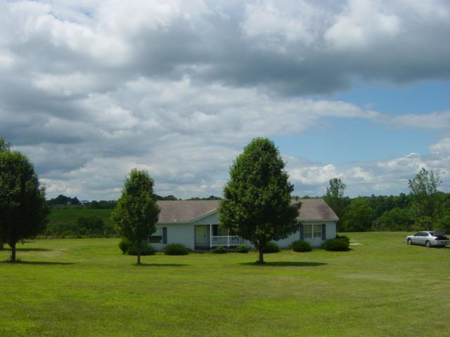 real estate photo 1 for 138 Rice Rd Augusta, KY 41002