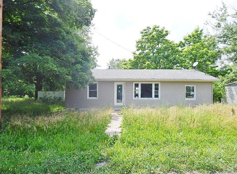 real estate photo 1 for 310 Assembly Church Rd Dry Ridge, KY 41035