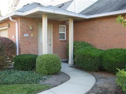 real estate photo 1 for 5602 Carolina Way Burlington, KY 41005