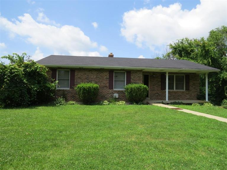 real estate photo 1 for 1633 Ky Highway 17 N Butler, KY 41006