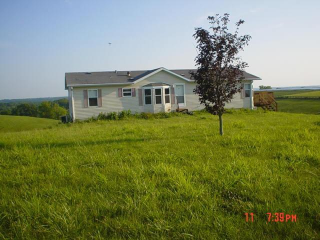 real estate photo 1 for 145 Sharon Rd Worthville, KY 41098