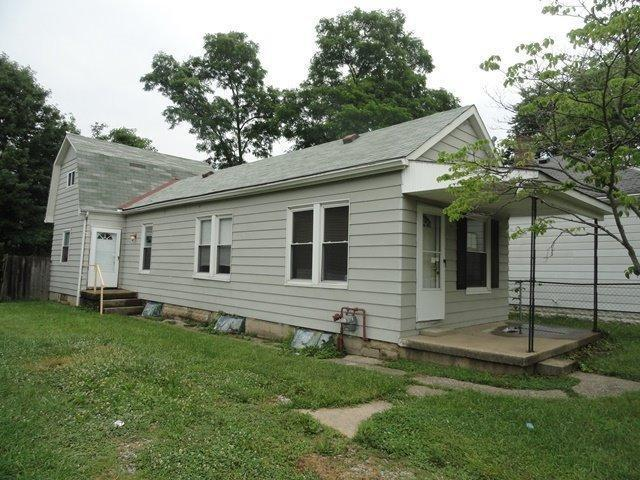 real estate photo 1 for 2508 Enid St Crescent Springs, KY 41017