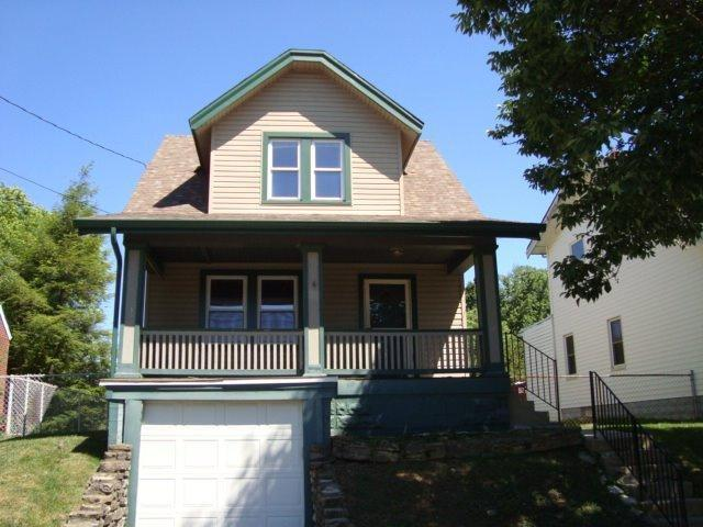 real estate photo 1 for 908 W 33rd St Covington, KY 41015