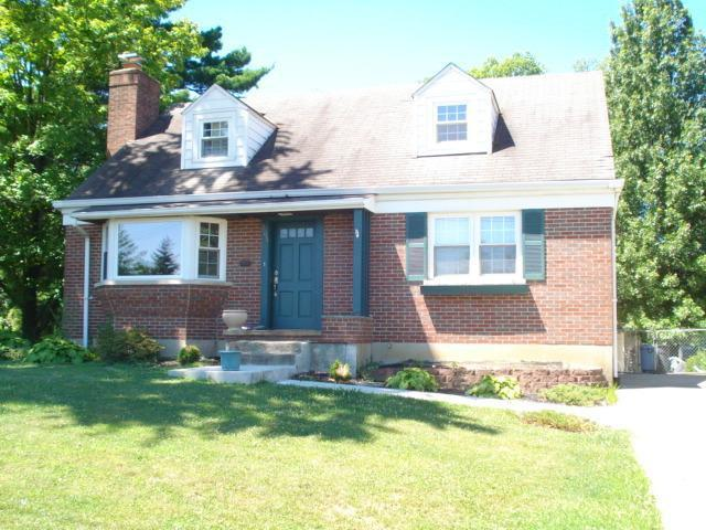 real estate photo 1 for 503 Rosemont Ave Park Hills, KY 41011