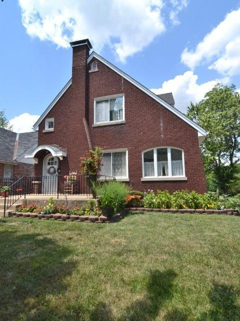 real estate photo 1 for 506 Levassor Ave Covington, KY 41014