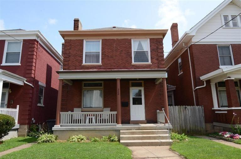 real estate photo 1 for 332 5th Avenue Dayton, KY 41074