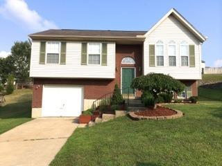 real estate photo 1 for 17 Otter Dr Covington, KY 41017