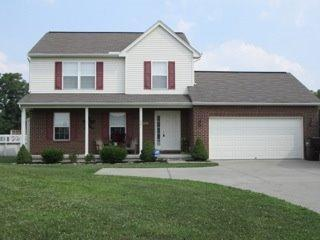 real estate photo 1 for 721 Stevies Trl Independence, KY 41051