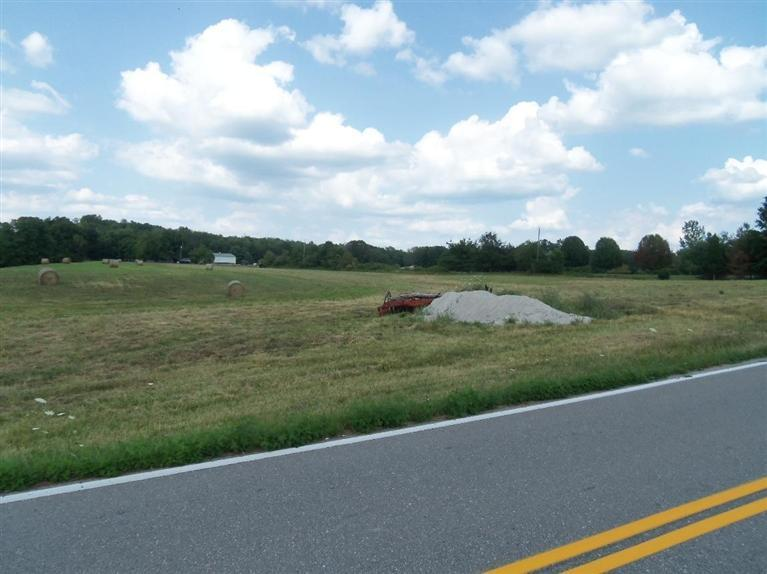 real estate photo 1 for 2.062 Ac Race Track Rd Alexandria, KY 41001