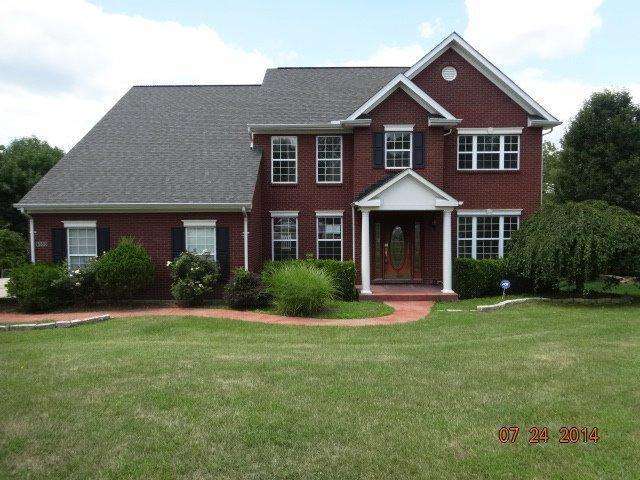 real estate photo 1 for 558 Mustang Dr Walton, KY 41094