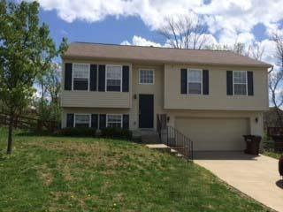 real estate photo 1 for 3383 Summitrun Dr Independence, KY 41051