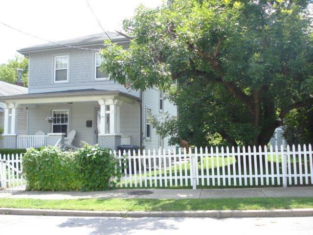 1607 Euclid Ave
