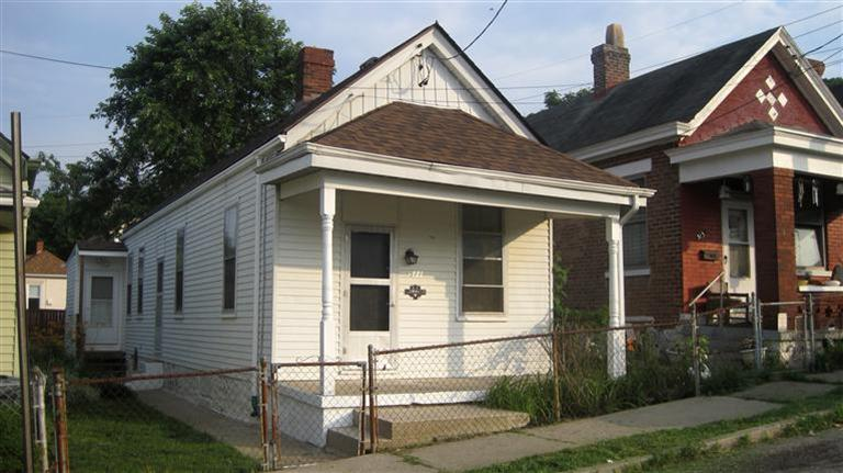 real estate photo 1 for 511 W 21st St Covington, KY 41014