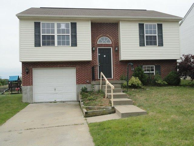 real estate photo 1 for 643 Cutter Ln Independence, KY 41051