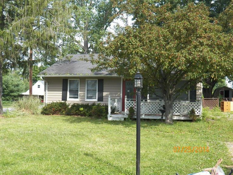 real estate photo 1 for 2883 Ridge Ave Hebron, KY 41048