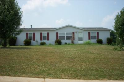 real estate photo 1 for 15810 Scioto Crittenden, KY 41030