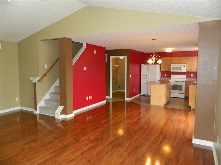 real estate photo 1 for 2231 Algiers St Union, KY 41091