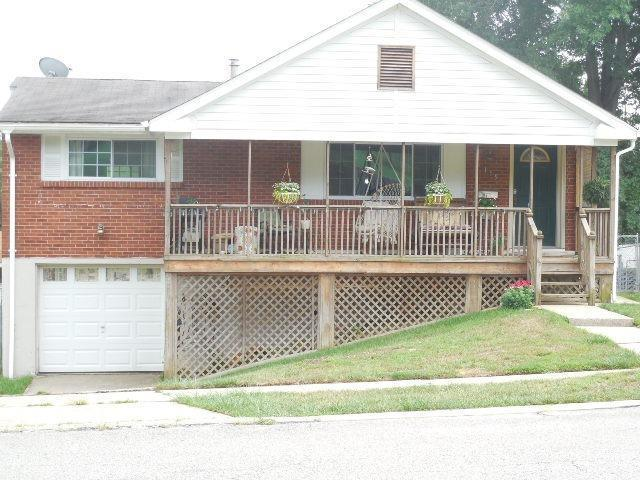 real estate photo 1 for 119 Brookwood Dr Alexandria, KY 41001