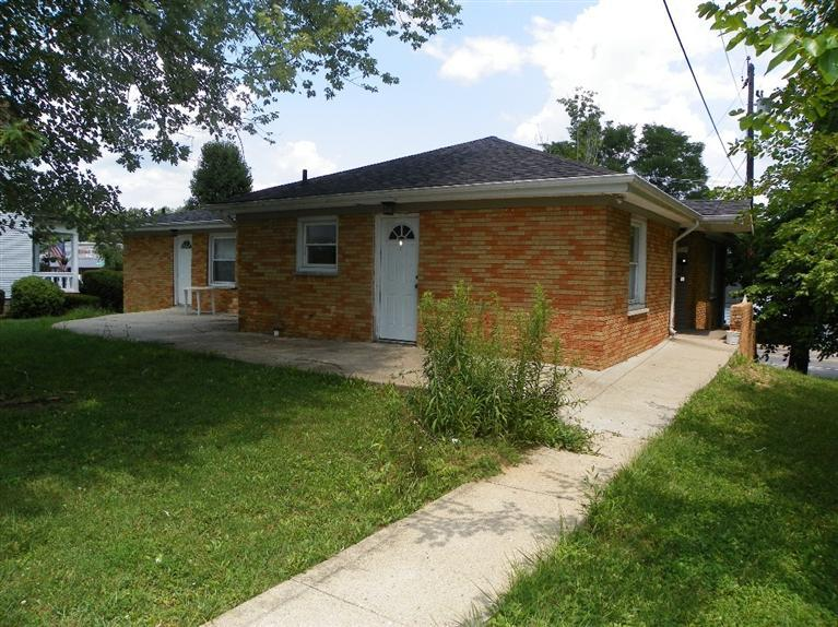 real estate photo 1 for 87 N Main St Walton, KY 41094