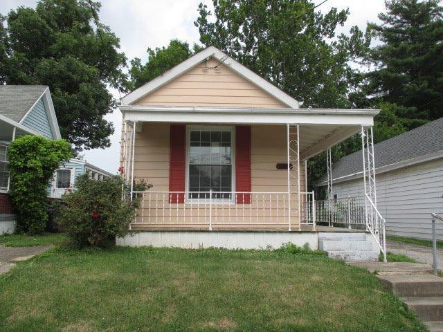 real estate photo 1 for 4426 Vermont Ave Covington, KY 41015