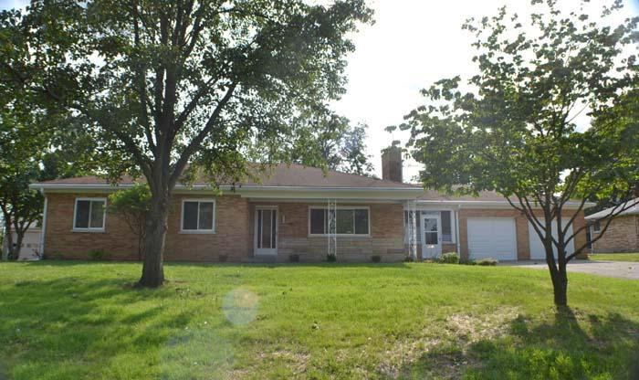 real estate photo 1 for 7720 Hollywood Dr Florence, KY 41042
