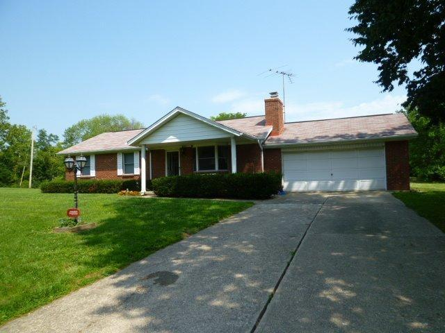 real estate photo 1 for 3529 Delta Ave Erlanger, KY 41018