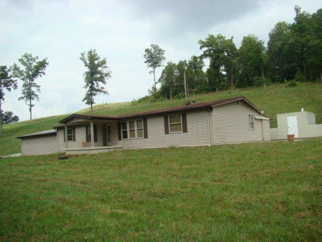 real estate photo 1 for 970 Old Owenton Georgetown Rd Owenton, KY 40359