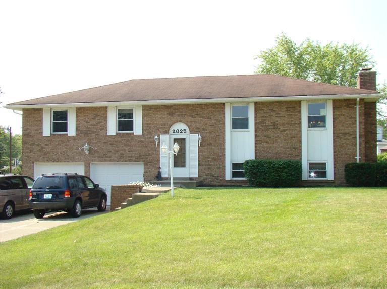 real estate photo 1 for 2825 Fraternity Ct Crestview Hills, KY 41017