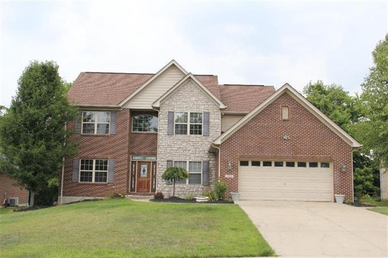 real estate photo 1 for 3478 Sunbrite Dr Taylor Mill, KY 41015