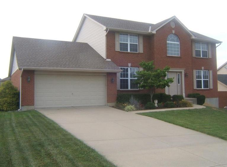 3548 Galway Ct