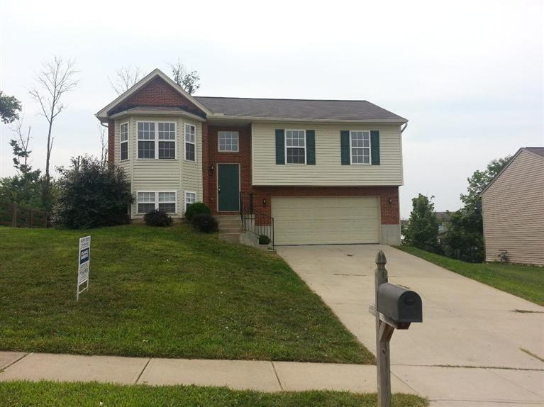 real estate photo 1 for 3391 Summitrun Dr Independence, KY 41051
