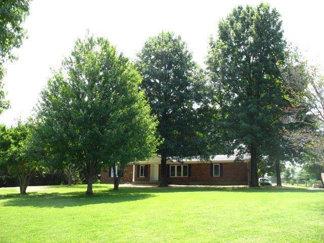 real estate photo 1 for 15282 Glencoe Verona Rd Verona, KY 41092