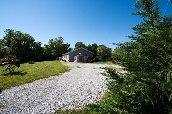 real estate photo 1 for 800 Spencer Rd Warsaw, KY 41095