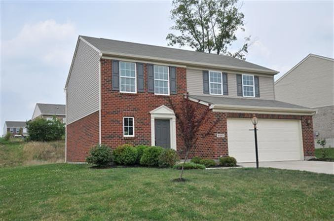 real estate photo 1 for 6387 Alexandra Ct Independence, KY 41051