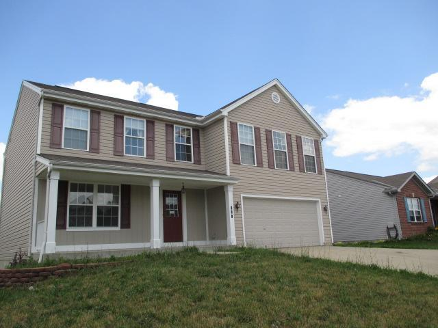 real estate photo 1 for 268 University Dr Walton, KY 41094