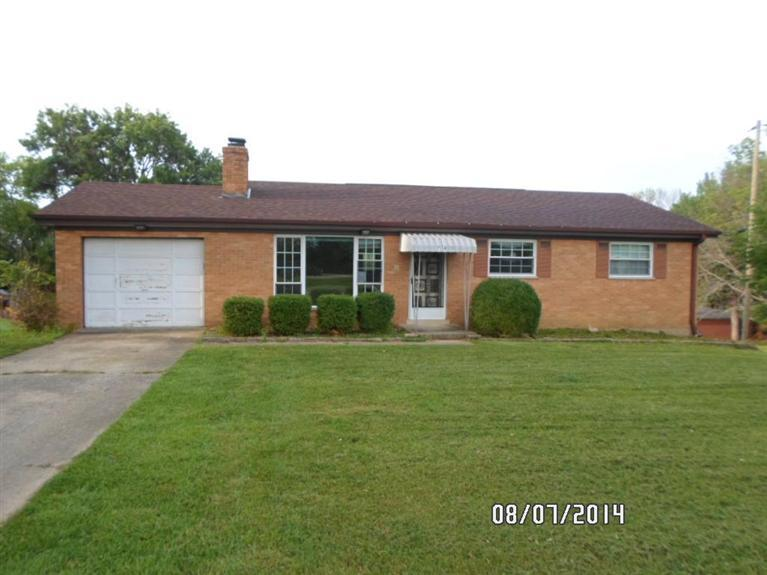 real estate photo 1 for 741 Cox Rd Independence, KY 41051