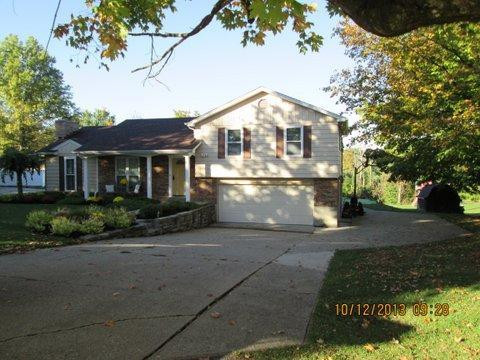 real estate photo 1 for 11918 Cadillac Dr Independence, KY 41051
