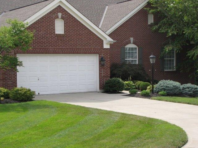 real estate photo 1 for 1650 Tartan Dr Fort Wright, KY 41011