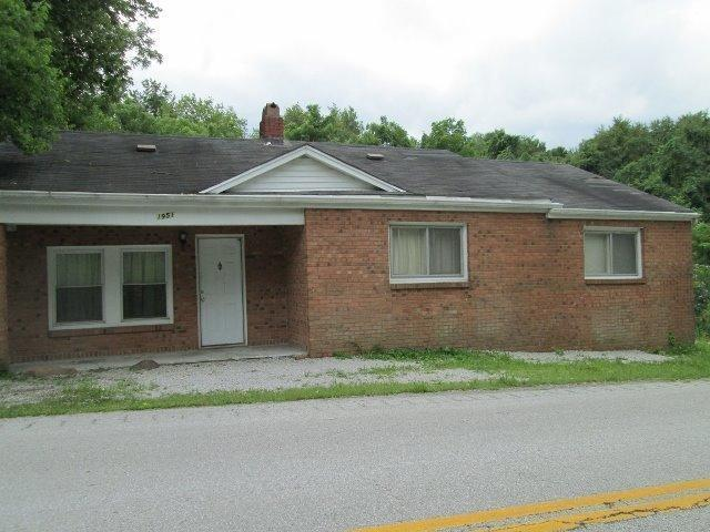 real estate photo 1 for 1951 Beaver Rd Walton, KY 41094