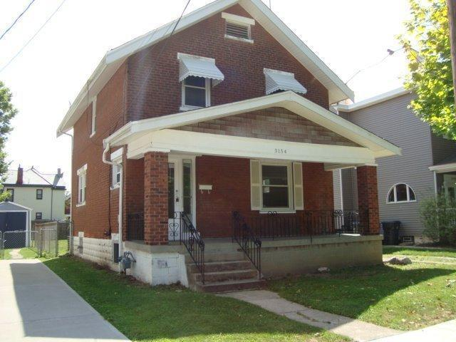 real estate photo 1 for 3154 Clifford Ave Covington, KY 41015