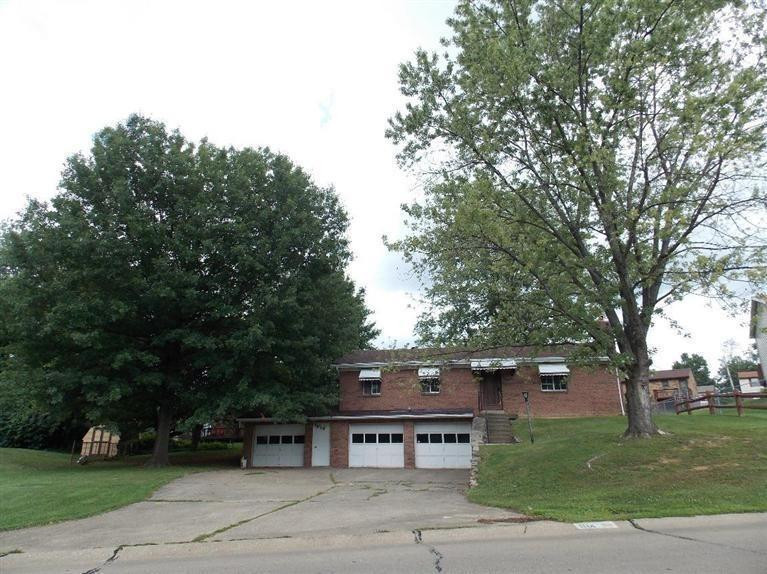 real estate photo 1 for 1114 Plateau St Elsmere, KY 41018