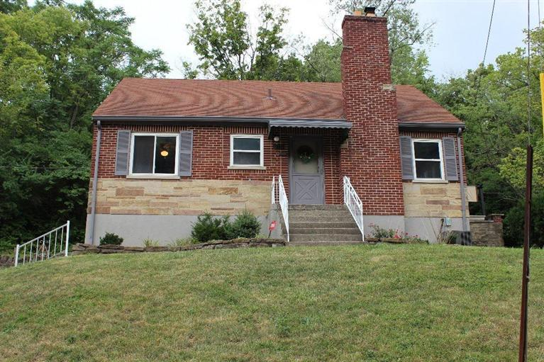 real estate photo 1 for 910 12 Highland Ave, 12 Fort Wright, KY 41011