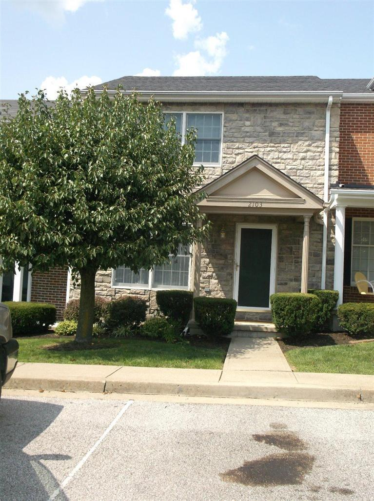 real estate photo 1 for 2103 Buckingham Square Maysville, KY 41056