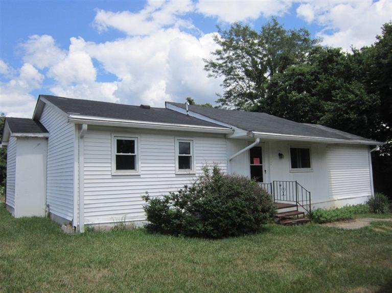 real estate photo 1 for 1924 Alexander Rd Verona, KY 41092